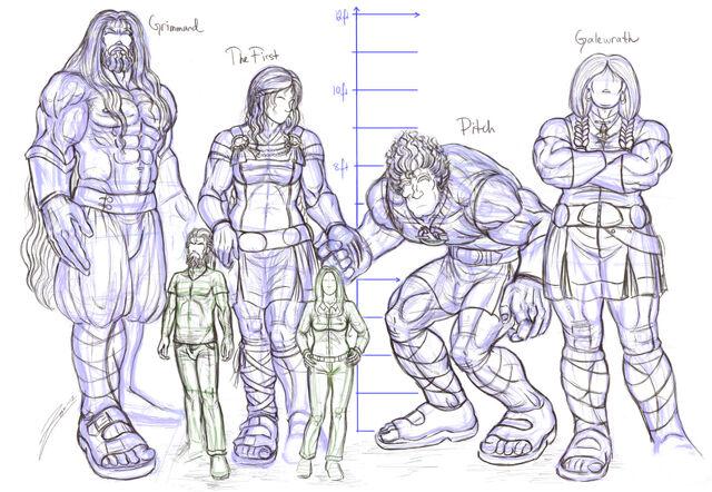 File:Giants vs Humans size 1.jpg