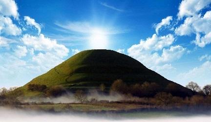 File:Moundagain.jpg