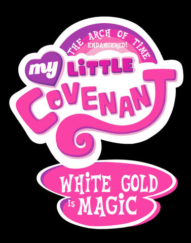 File:My Little Covenant.jpg