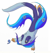 File:Otterfish2.png