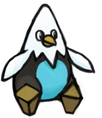 File:Penguin1.png