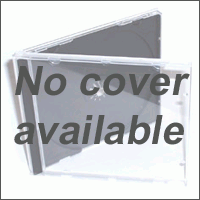 File:Nocover.png