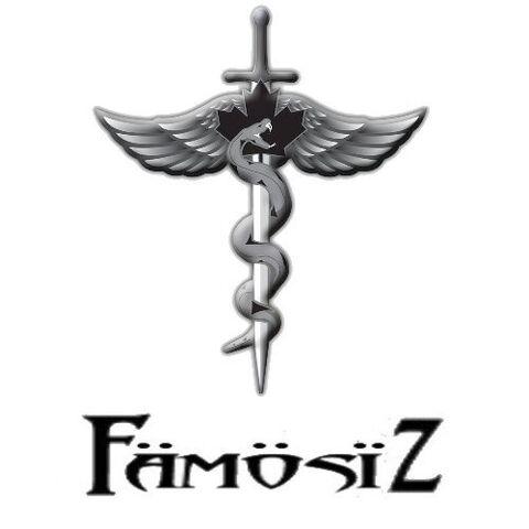 File:Band Logo Famosiz.jpg