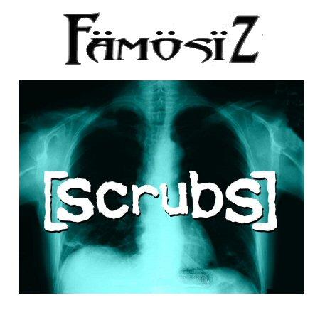 File:Scrubs Famosiz.jpg