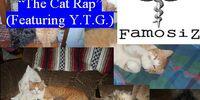 The Cat Rap