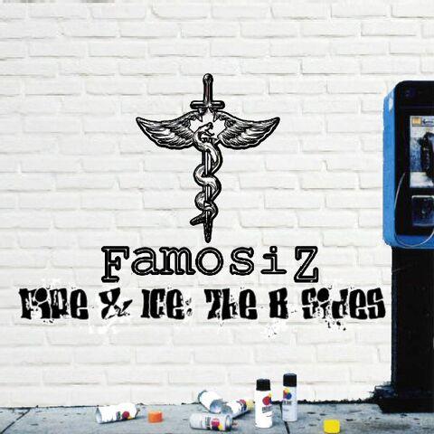 File:FireandIce Famosiz.jpg