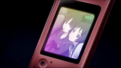 File:Ga Rei Zero-3.jpg