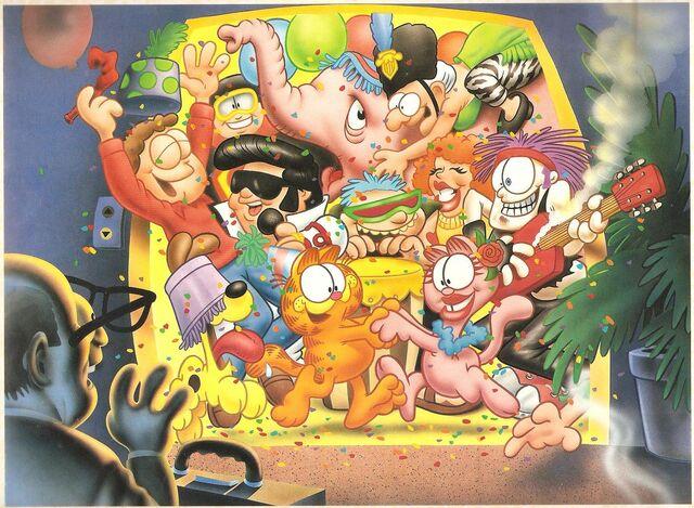 File:Garfield1988-02.jpg