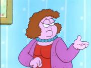 AuntPrunella
