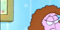 Aunt Prunella