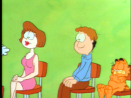 GarfieldGetsaLife 1317
