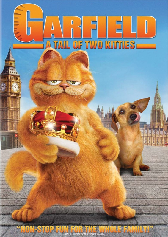 Archivo:Garfield2kittens.jpg
