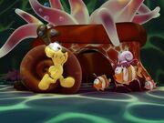 Underwater World 2