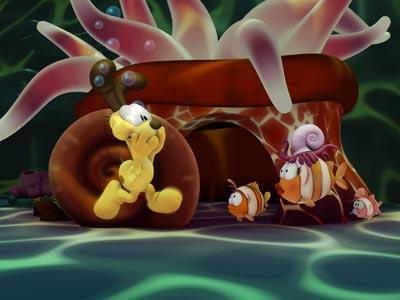 File:Underwater World 2.jpg