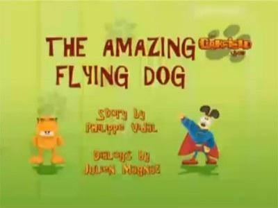 File:The Amazing Flying Dog.jpg