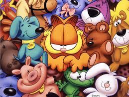 File:Garfield3uuuuuuuuy767857657576576567576576587769.jpg