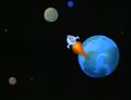 Thumbnail for version as of 02:02, November 30, 2014