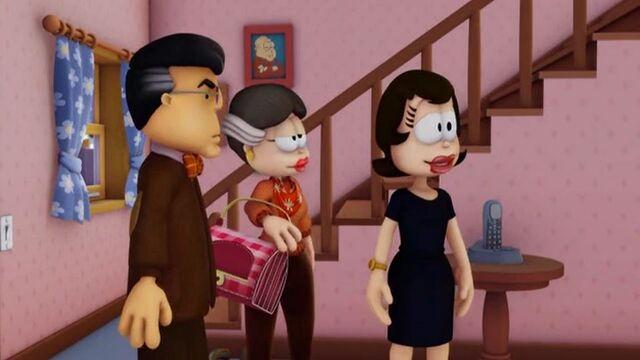 File:Meet The Parents 6.jpg