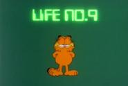 Life No.9