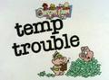 Thumbnail for version as of 22:23, September 9, 2012