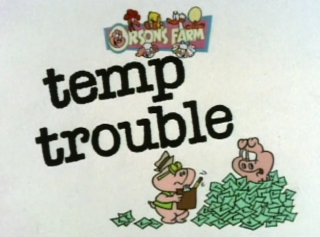 File:Temp Trouble Title Card.png