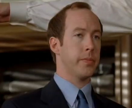 File:Wendell Garfield.png