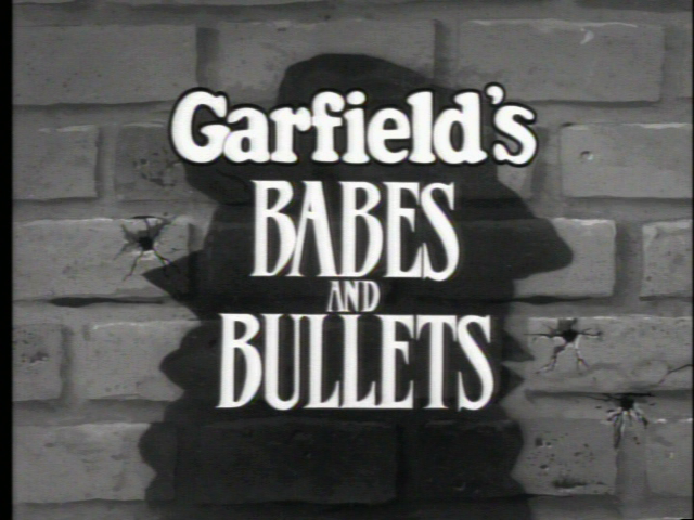 File:Garfieldbabesandbulletstitle.PNG