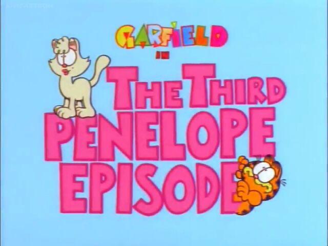 File:The Third Penelope Episode.jpg