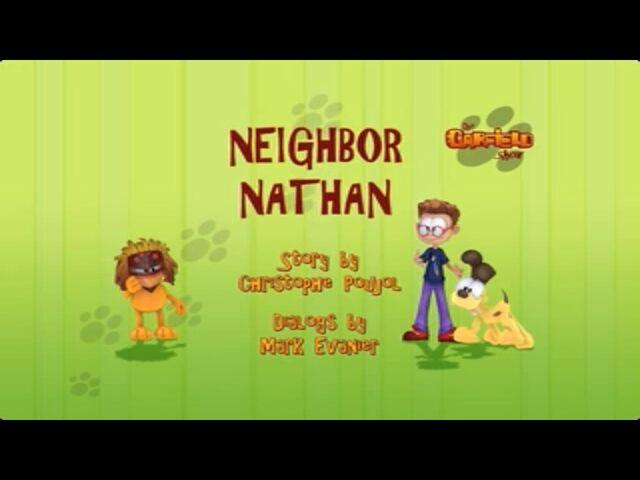 File:Neighbor nathan.jpg