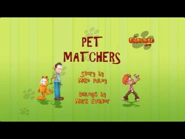 File:Petmatchers.jpg
