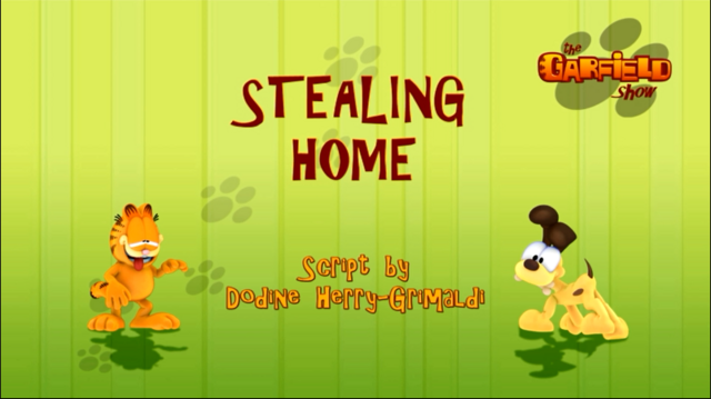 File:Stealing Home Title Card.png