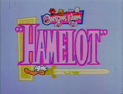 HamelotTitleCard
