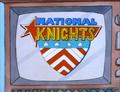 Thumbnail for version as of 05:01, November 13, 2014