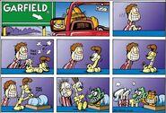 Garfield3
