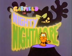 NightyNightmareTitleCard