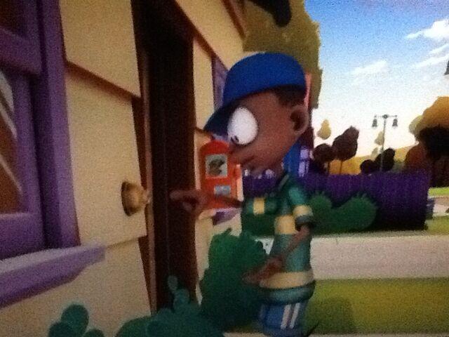 File:Vito's pizza delivery boy.jpg