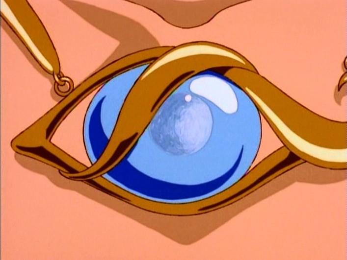Archivo:EyeOfOdin.jpg