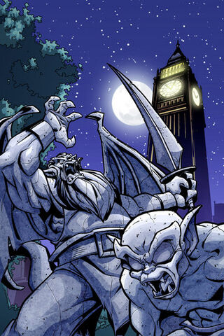 File:GargoylesComic7.JPG