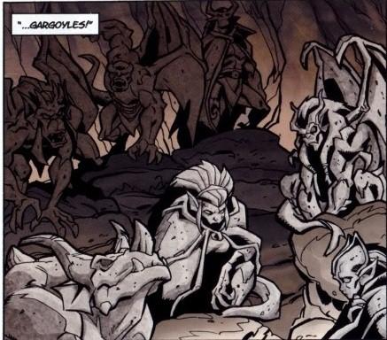 File:Gargoyles10Nirvash021.jpg