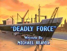 File:DeadlyForce.jpg