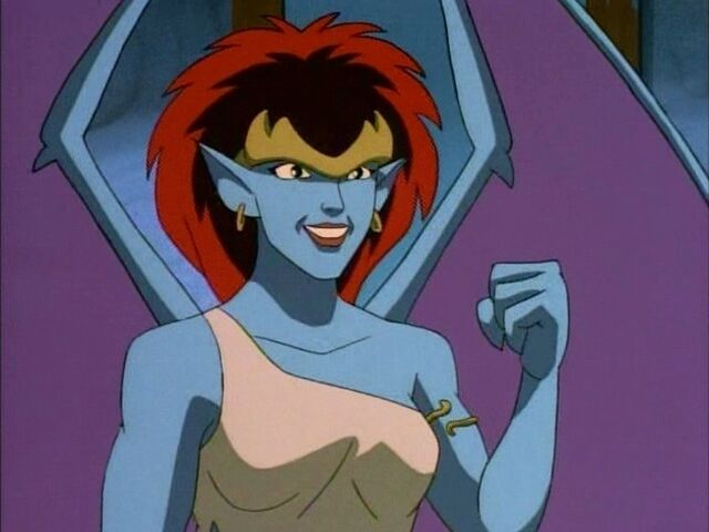 File:Demona.jpg