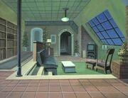 Elisas Living Room