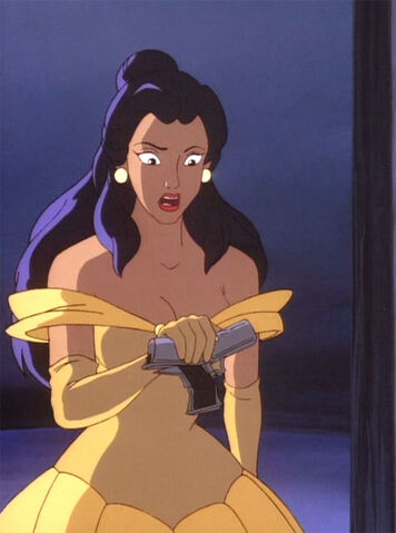 File:Elisa as Belle.jpg