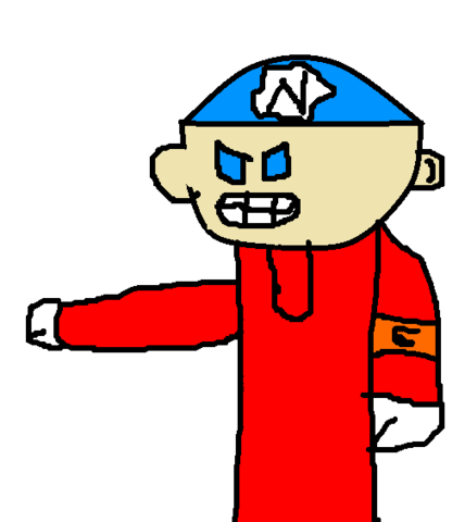 File:NeanGarnly3771 toon.png