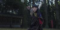 Rin Yamagatana