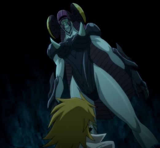 File:Demon Beast Armored Octavia.png