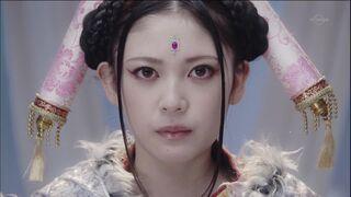 Ryūme