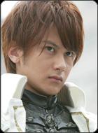 File:Kouga Saejima.jpg