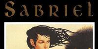 Sabriel (Character)