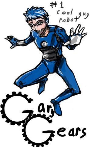 File:Gary Gears.jpg